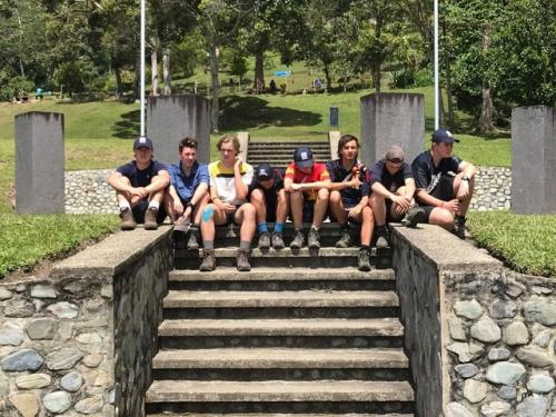 kokoda-on-the-track-gallery-15