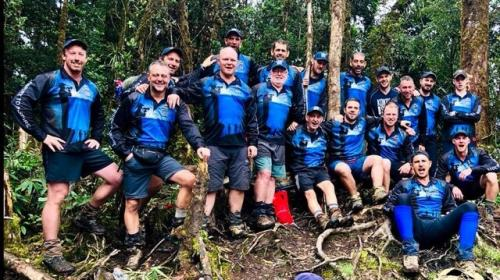 kokoda-on-the-track-gallery-22