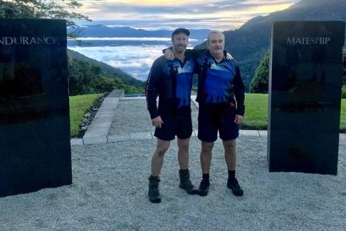 kokoda-on-the-track-gallery-23