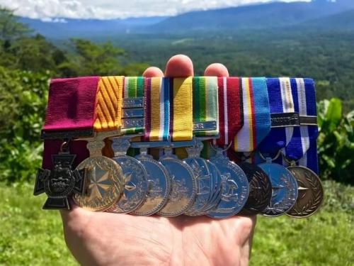 kokoda-on-the-track-gallery-25