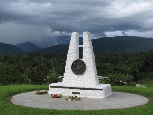 kokoda-on-the-track-gallery-27