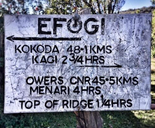 kokoda-on-the-track-gallery-28
