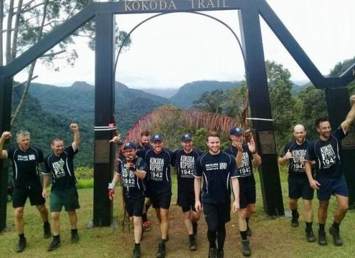 kokoda-on-the-track-gallery-29