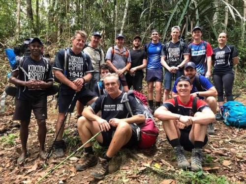 kokoda-on-the-track-gallery-3