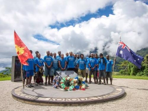 kokoda-on-the-track-gallery-43